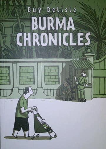 Burma Chronicles1.jpg