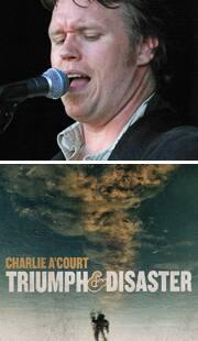 CharlieACourt2.jpg