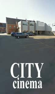 CityCinema2.jpg