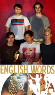 EnglishWords2.jpg