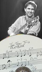 IanTomsNewCDPlaybook.jpg