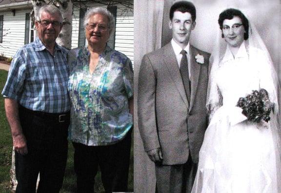 John and Lois Campbell 2.jpg