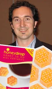 JohnRoweHonibeProducts2.jpg