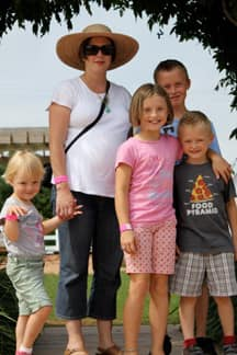 Liz Mackay Family.jpg