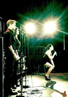Michelle Bouey Stage.jpg