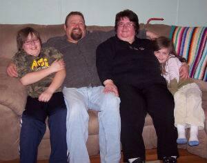 Mills Family web.jpg