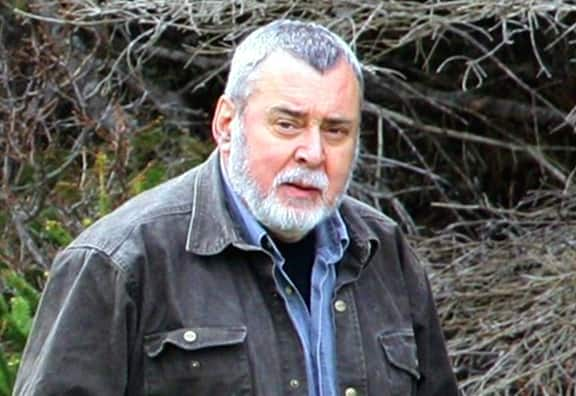 Reg Porter - Island Historian.jpg