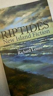 RiptideBook.jpg