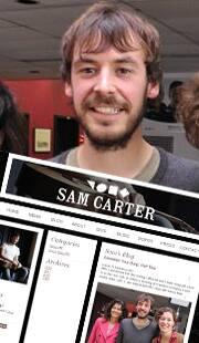 SamCarter2.jpg
