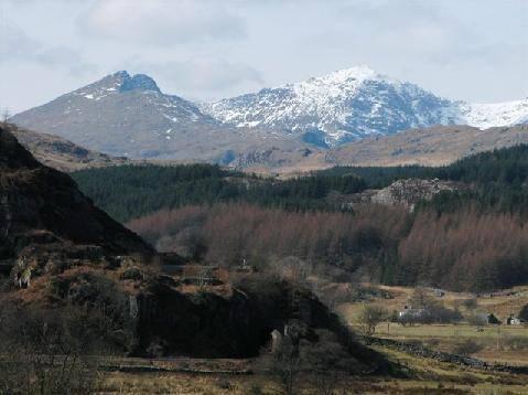 Snowdon from Dolwyddellan.JPG