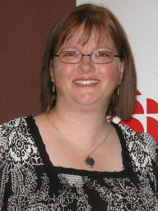 Stacey MacKinnon.jpg