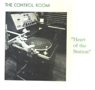 The Control Room for web.jpg