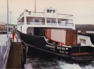 MV prince nova.JPG