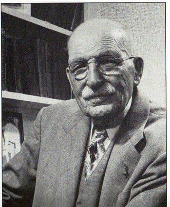 Dr Roddie macdonald.JPG