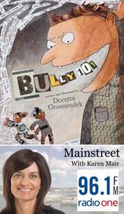 BullyBookDorettaGroenendyk.jpg