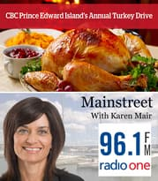 CBC PEI Turkey Drive 3.jpg