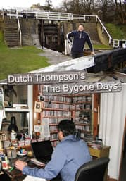 Dutch Thompson Bygone Days 3.jpg
