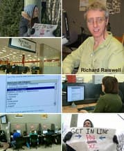 Richard Raiswell EI benefits 3.jpg