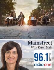 The Meds Karen Mair 3.jpg