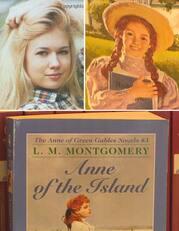 Blonde Anne 3.jpg
