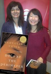Madeleine Thien Book 3.jpg