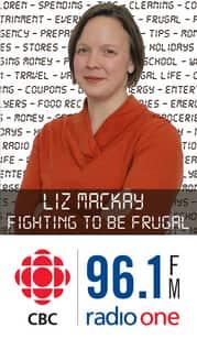 Liz MacKay 2013.jpg