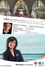 SenatorCatherineCallbeck2013.jpg