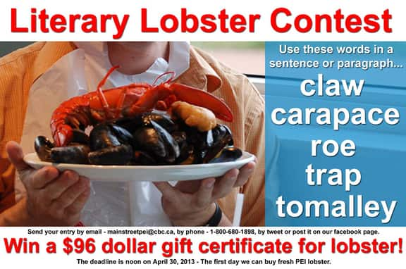 LobsterContestFeedPlate.jpg