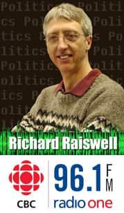 RichardRaiswellPoliticalColumnist2013.jpg