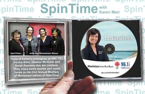 SpinTime2013Moms.jpg