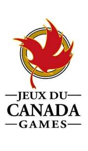 CanadaGames2013.jpg