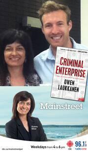 OwenLaukkananCriminalEnterprise.jpg