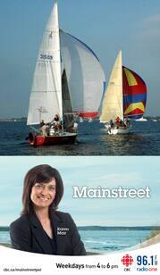 SailingMS.jpg