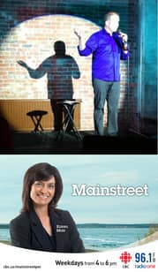 ComedianLRMainstreet.jpg