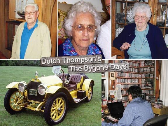 DutchThompsonBygoneDaysSept132013.jpg