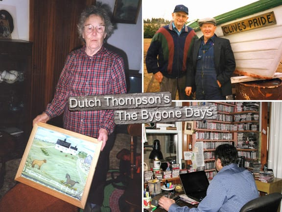 DutchThompsonFloClive.jpg