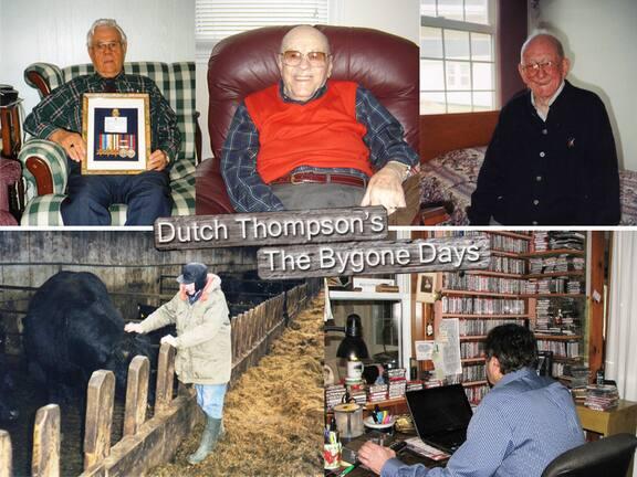 DutchThompsonBygoneDaysNov8.jpg