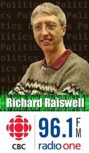 Thumbnail image for RichardRaiswellOct162013.jpg