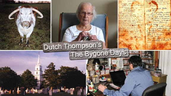 Thumbnail image for DutchThompsonFeb282014.jpg
