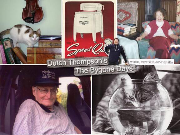 DutchThompsonCatsMarch2014.jpg