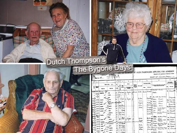 DutchThompsonApr252014.jpg
