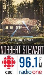 Norbert-Stewart-MS.jpg