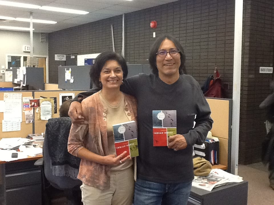 indian horse richard wagamese essay help