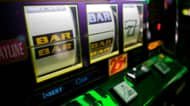 Cashing in on casinos in Manitoba
