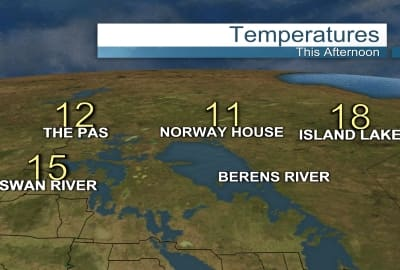 https://www.cbc.ca/manitoba/weather/images/Currents_Central.jpg