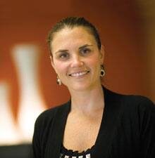 Julia Rivard