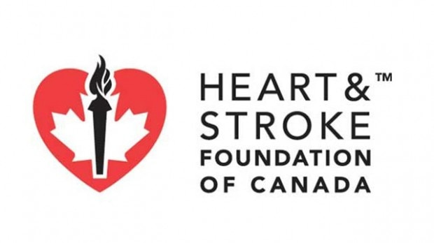 Image result for heart and stroke