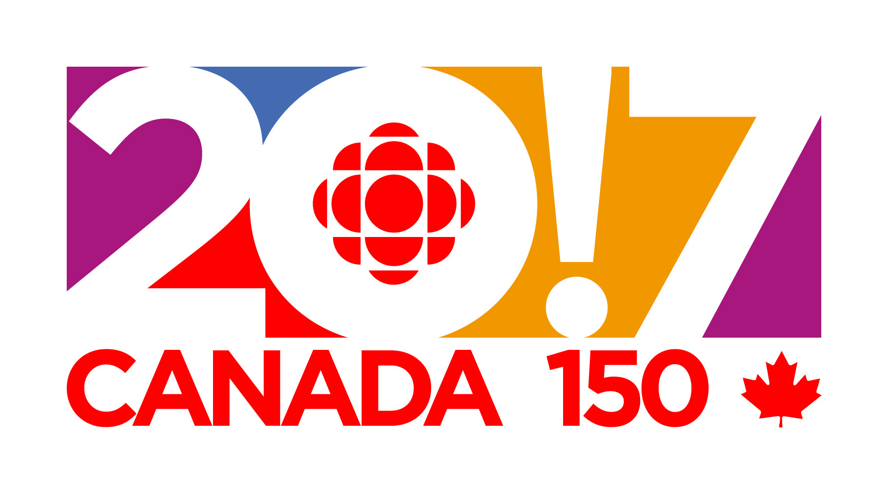 CBC/Radio-Canada's WHAT'S YOUR STORY? – A CANADA 2017 YEARBOOK marks the year by showcasing Canadians' stories