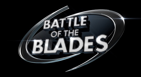 CBC'S BATTLE OF THE BLADES UNVEILS THE WINNING PAIR IN THE SEASON 6 FINALE