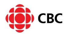 Trish Williams joins CBC as Executive Director, Scripted Content